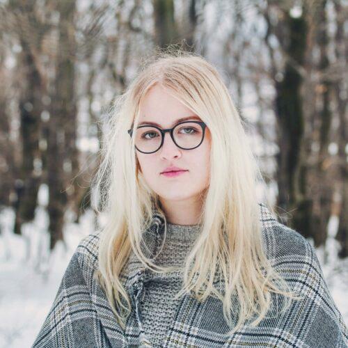TOP 5 zabiegów medycyny estetycznej na zimę